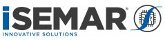ISEMAR_logo2020