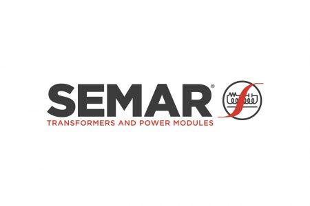 SEMAR_logo2020